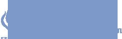 uscj-logo