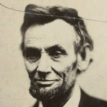 Abraham Lincoln and Immigration Policies