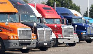 Touch-a-Truck aka Conocer Camiones @ Danbury High School | Danbury | Connecticut | United States
